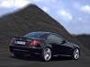 2007 Mercedes-Benz SLK 55 AMG Black Series thumbnail photo 39399