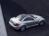 2007 Mercedes-Benz SLK 55 AMG Black Series thumbnail photo 39400