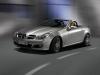 2007 Mercedes-Benz SLK Edition 10 thumbnail photo 39387