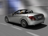 Mercedes-Benz SLK Edition 10 2007