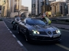 Mercedes-Benz SLR 722 Edition 2007