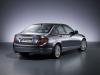 2007 Mercedes-Benz Vision C 220 Bluetec Concept thumbnail photo 38740