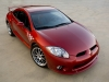 2007 Mitsubishi Eclipse thumbnail photo 31887