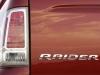 Mitsubishi Raider 2007