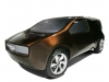 2007 Nissan Bevel Concept thumbnail photo 26705