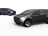 2007 Nissan Bevel Concept thumbnail photo 26707