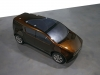 2007 Nissan Bevel Concept thumbnail photo 26710