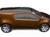 2007 Nissan Bevel Concept thumbnail photo 26711