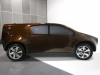 2007 Nissan Bevel Concept thumbnail photo 26712