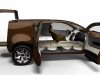2007 Nissan Bevel Concept thumbnail photo 26713
