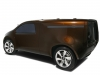 2007 Nissan Bevel Concept thumbnail photo 26714