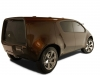 2007 Nissan Bevel Concept thumbnail photo 26715