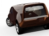 2007 Nissan Bevel Concept thumbnail photo 26716