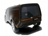 2007 Nissan Bevel Concept thumbnail photo 26717
