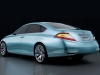 Nissan Intima Concept 2007