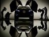 2007 Nissan Mixim Concept thumbnail photo 26937
