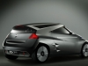 Nissan Mixim Concept 2007