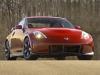 2007 Nissan NISMO 350Z thumbnail photo 29995