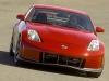 2007 Nissan NISMO 350Z thumbnail photo 29996