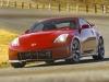 2007 Nissan NISMO 350Z thumbnail photo 29997