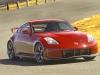 2007 Nissan NISMO 350Z thumbnail photo 29998