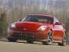 2007 Nissan NISMO 350Z thumbnail photo 29999