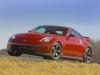 2007 Nissan NISMO 350Z thumbnail photo 30000