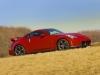 2007 Nissan NISMO 350Z thumbnail photo 30001