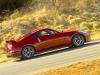 2007 Nissan NISMO 350Z thumbnail photo 30002