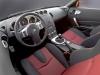 2007 Nissan NISMO 350Z thumbnail photo 30003