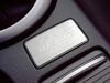 2007 Nissan NISMO 350Z thumbnail photo 30004