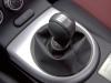 2007 Nissan NISMO 350Z thumbnail photo 30005