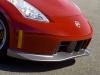 2007 Nissan NISMO 350Z thumbnail photo 30008