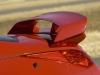 Nissan NISMO 350Z 2007