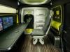 Nissan NV200 Concept 2007