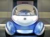 2007 Nissan Pivo 2 Concept thumbnail photo 27175