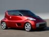 Nissan Round Box Concept 2007