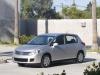 2007 Nissan Versa Hatchback thumbnail photo 26499