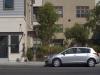 2007 Nissan Versa Hatchback thumbnail photo 26502