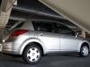 2007 Nissan Versa Hatchback thumbnail photo 26506