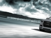 2007 Nothelle Audi Q7