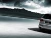 Nothelle Audi Q7 2007