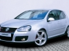 2007 Oettinger Volkswagen Golf GTI