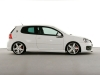 2007 Oettinger Volkswagen Golf GTI thumbnail photo 26581
