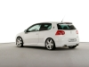 Oettinger Volkswagen Golf GTI 2007