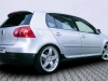2007 Oettinger Volkswagen Golf GTI thumbnail photo 26584