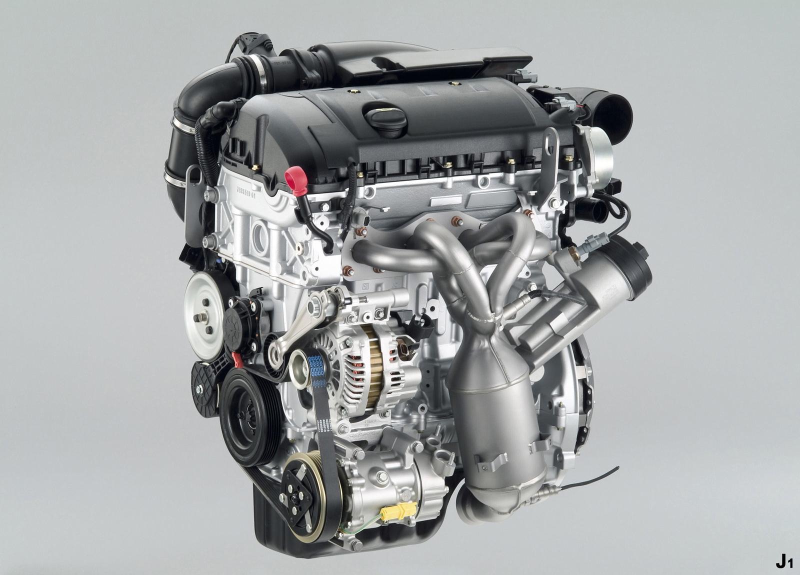 Какой дизельный двигатель можно 29