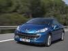 2007 Peugeot 207 CC thumbnail photo 24790