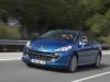 2007 Peugeot 207 CC thumbnail photo 24791