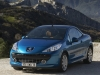 2007 Peugeot 207 CC thumbnail photo 24793